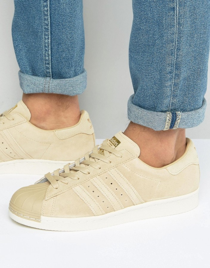 superstar beige