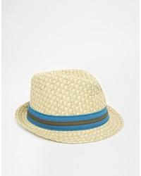 Goorin Bros. Goorin Malibu Fedora Hat