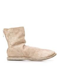 Guidi 586 Boots