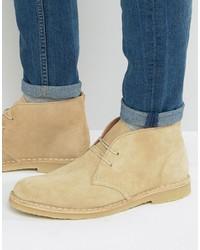 Calabassas suede desert boots medium 3706967