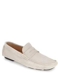 Amalfi driving shoe medium 594732