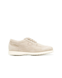 Hogan Traditional Classic Sneakers