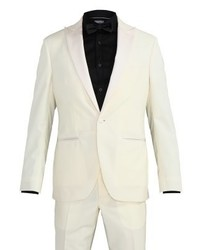 Dinner suit cream medium 3840289