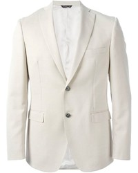 Tonello Two Piece Suit