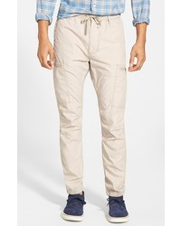 Dockers Alpha On The Go Cargo Jogger Pants