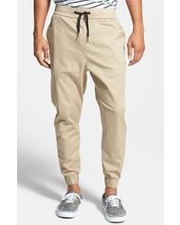 Zanerobe Dropshot Jogger Pants