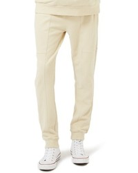 Topman Knit Jogger Pants