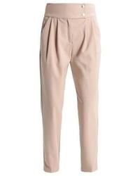 Trousers beige medium 3904409