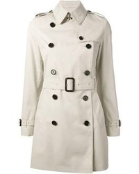 Beige trenchcoat original 1364793