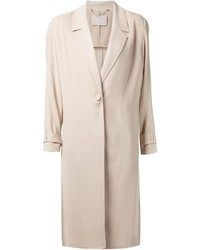 Jason Wu Cady Coat