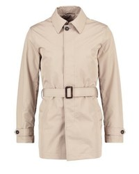 Trenchcoat beige medium 3831827