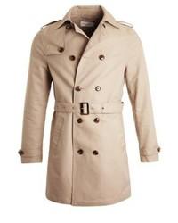 Trenchcoat beige medium 3833479