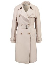 Weber trenchcoat beige medium 4000528