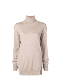 IRO Arno Roll Neck Sweater