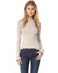 Rag & Bone Natasha Turtleneck Sweater