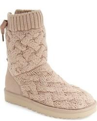 Ugg Isla Boot