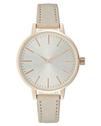 Watch nude medium 4135682