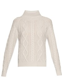 Weekend max mara utopia sweater medium 374716