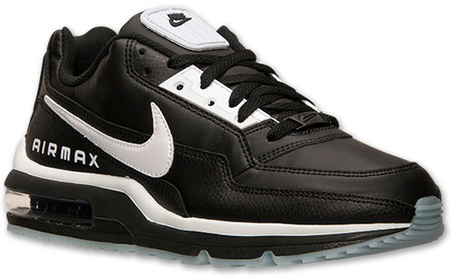 quality design ba493 c67cd ... Air Max Ltd 3 Premium Running Shoes ...