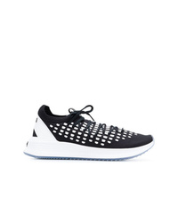 Puma Evolution Avid Fusefit Sneakers