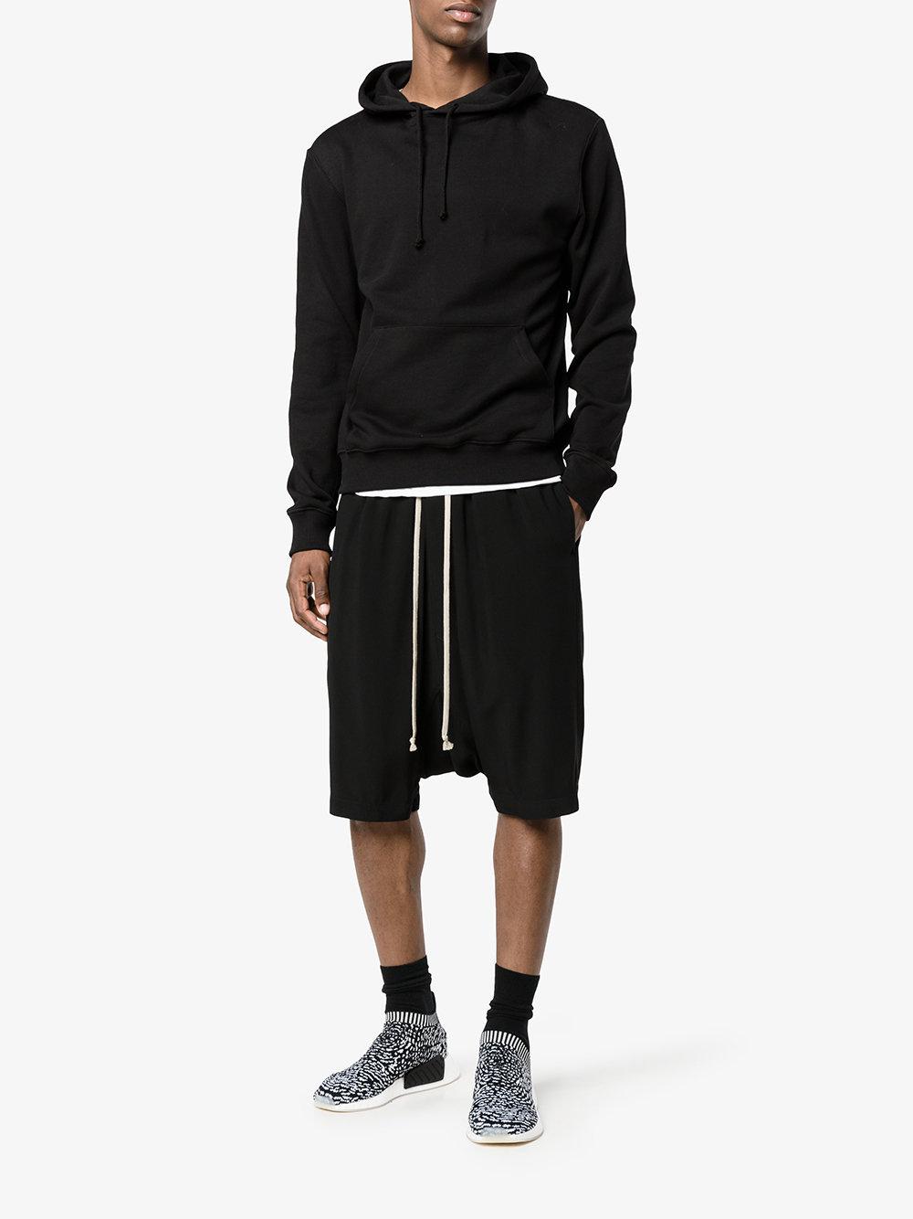 3ba57635d6ba ... adidas Originals Nmd Cs2 Primeknit Sneakers ...