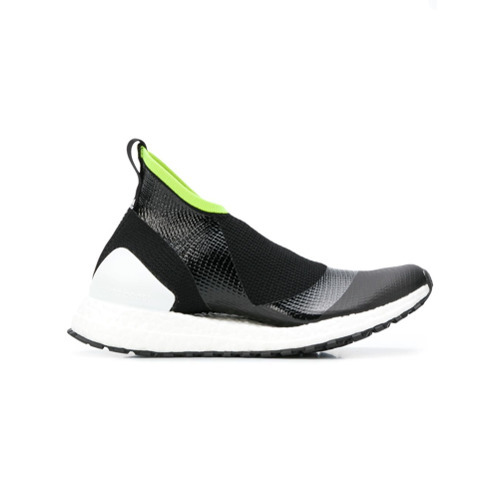 5db157b98 adidas by Stella McCartney Ultra Boost X All Terrain Sneakers, £116 ...