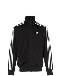 adidas Firebird Triple Stripe Track Jacket