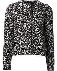 Proenza Schouler Boucle Jacket