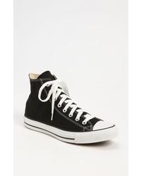 Chuck taylor high top sneaker medium 715050