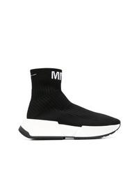MM6 MAISON MARGIELA Sock Sneakers