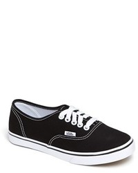 Authentic lo pro sneaker medium 164029