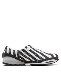 Puma My 75 Tribal Sneakers