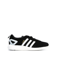 adidas X Palace Pro Boost Sneakers