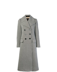 Burberry Aldermore Double Breasted Coat