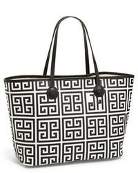 Jonathan Adler Medium Duchess Tote