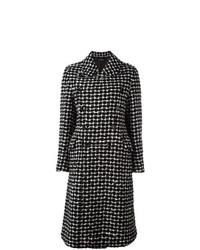 Comme Des Garçons Vintage Tricot Coat