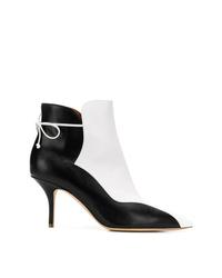 Malone Souliers Jordan Boots