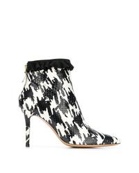 Jerome Dreyfuss Jrme Dreyfuss Suzy Ankle Boots