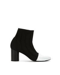 Gloria Coelho Sock Boots