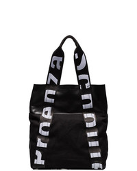 Proenza Schouler Small Convertible Backpack