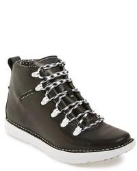 Ohw dan plain toe boot medium 137150