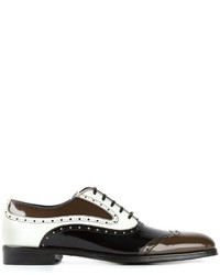 Rome brogues medium 282290