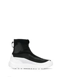 11 By Boris Bidjan Saberi Sneaker Boots