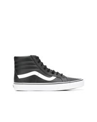 Vans Classic Tumble Sk8 Hi Reissue Sneakers