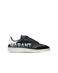 Isabel Marant Bryce Marant Sneakers