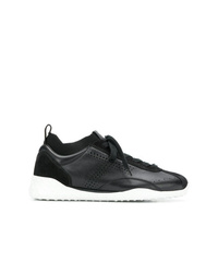 Tod's Lace Fastened Sneakers
