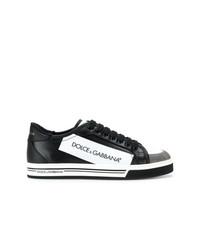 Dolce & Gabbana Roma Sneakers