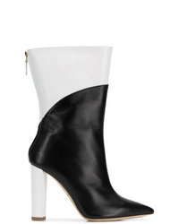 Malone Souliers Blaire Ankle Boots
