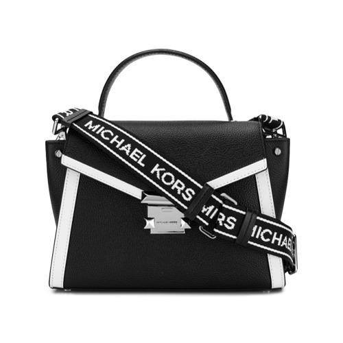 e3c35a864 MICHAEL Michael Kors Michl Michl Kors Whitney Tote Bag, £289 ...
