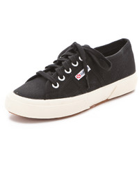 2750 cotu classic sneakers medium 431099